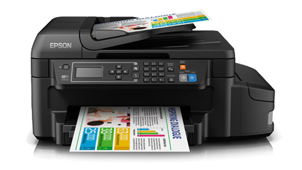 Ideal Printer Using The Cheapest Ink Cartridges into A Excessive Performing Machine
